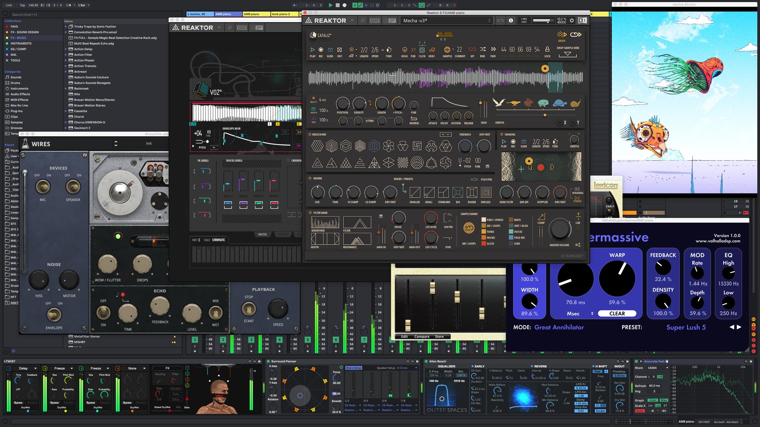 polymorphic_audio_session